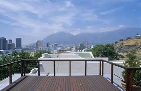 roof terrace luxury photos design ideas remodel and decor lonny
