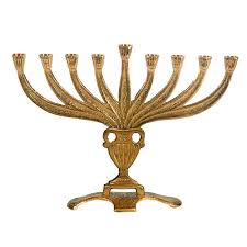 hanukkah menorahs for sale hanukkah menorahs brass l hanukkah menorah