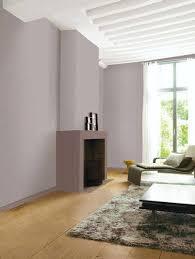 cuisine blanche mur taupe chambre taupe et amazing cuisine blanche mur 6 12 nuances