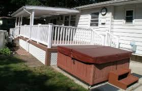 Front Porch Awning Porch And Patio Awning Installer Front Porch Wood Awnings Patio