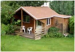 cabin building plans free free cabin blueprints free plans by cabinsandsheds com