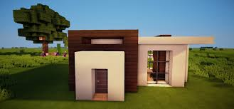 how to build a small modern house rizzial how to build a small modern house modern house plan