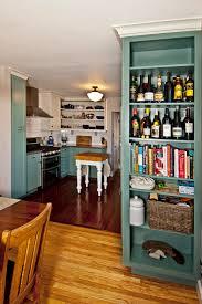 Kitchen Cabinets Reno Painted Cabinets Unique Design Cabinet Co
