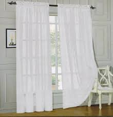 3 Panel Window Curtains Top 10 Best Window Curtains In 2015 Reviews