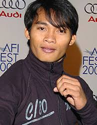 film thailand ong bak full movie five favorite films with ong bak 2 s tony jaa rotten tomatoes