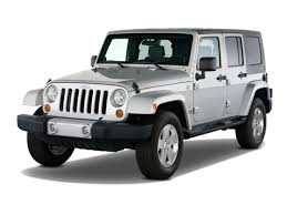 silver jeep rubicon 2 door 2008 jeep wrangler nationwide prices u0026 inventory carstory