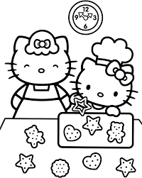 coloring page printable coloring pages part 12