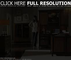 office designer home office furniture industrial style home