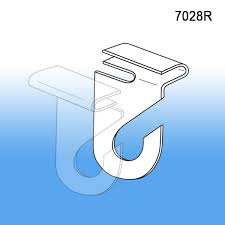 Suspended Ceiling Clips by Aluminum Ceiling J Hook Drop Ceiling Grid Ceiling Sign