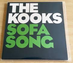 Sofa Frank Zappa Sofa Ukulele Chords Centerfieldbar Com