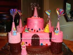 princess birthday cake houston image inspiration of cake and