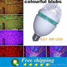 magic laser christmas lights laser lighting rgb led crystal magic ball laser stage lighting