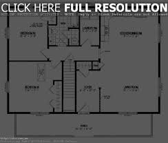 100 adhouse plans mansion floor foster 27 x 50 house download 30 2