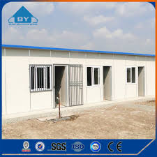 warehouse building plans warehouse building plans suppliers and