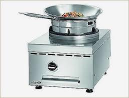 la cuisine professionnelle pdf conception cuisine professionnelle pdf impressionnant les 12