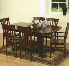 mission style dining room set kitchen awesome mission furniture mission style furniture