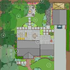 backyard design app garden design app garden design ideas android