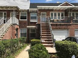 One Bedroom Apartments In Canarsie Brooklyn by Streeteasy 1169 East 104th Street In Canarsie 1 Sales