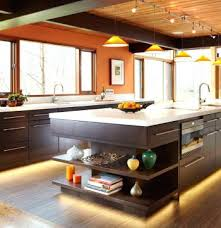 why do kitchen cabinets cost so much why do kitchen cabinets cost so much contemporary galley style burnt
