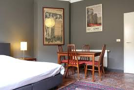 chambre hote gand baeten s bed and breakfast chambres d hôtes gand