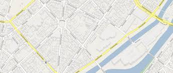 Dgoogle Maps Google Maps München Nun Auch In 3d Cappellmeister