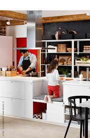 Ikea Table De Cuisine Pliante by Cuisine Sur Mesure Ikea Cuisine Ikea Cuisine Ikea Cuisine Avec