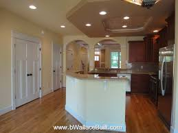 Drop Ceiling Styles by 82 Best Drop Ceiling Images On Pinterest Architecture Dropped