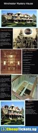 82 best winchester mystery house images on pinterest winchester