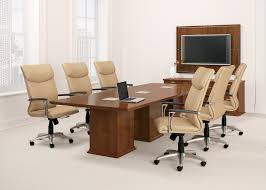 escalade tables national office furniture