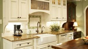 kitchen furniture stores toronto kitchen kitchen decor stores great barnyard kitchen decor