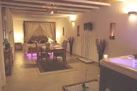hotel avec dans la chambre gard chambre avec privatif gard location romantique avec