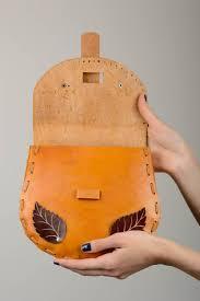 madeheart u003e beautiful handmade leather bag design luxury bags
