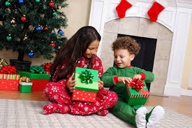 gift ideas family and this gift ideas for