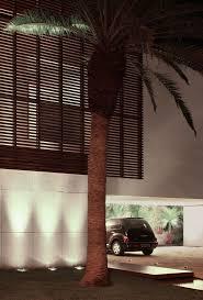features light decor design house lamp post installation