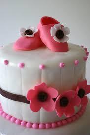 baby bootie baby shower cake lolo u0027s cakes u0026 sweets