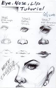 Drawing by Best 25 Drawing Eyebrows Ideas Only On Pinterest Eyebrow