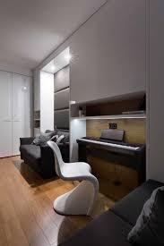 gp 251014 15 alternative home designs pinterest tiny living
