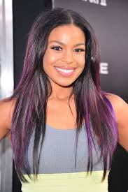 hair styles pick drop jordin sparks long straight cut long hairstyles lookbook