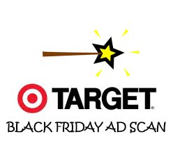 target 2016 black friday ads target black friday ad scan 2016 early access now