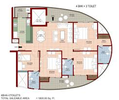 vyom probuild vyom organic golf homes floor plan vyom organic