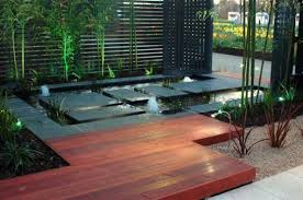 Timber Patios Perth Timber Deck Design Ideas Get Inspired By Photos Of Timber Decks