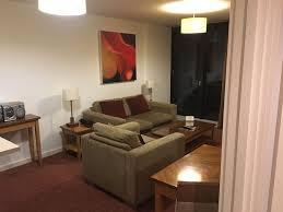 cuisine et salon cuisine et salon picture of premier suites manchester tripadvisor