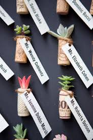 Wedding Flowers Cork Best 25 Winery Wedding Centerpieces Ideas On Pinterest Flower