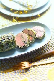 recette cuisine micro onde recette foie gras au micro ondes