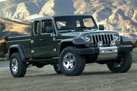 jeep specs jeep s wrangler based could rumble into showrooms as soon