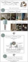 Interior Kitchen Design 97 Best Interior Design Kitchen Design Images On Pinterest