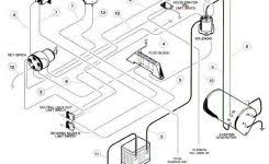 220 volt stove 4 wire plug wiring diagram wiring diagram for range