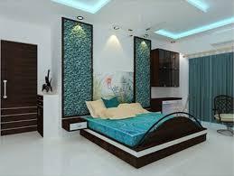 home interior design inc home interior designers home interior decorator gingembreco best