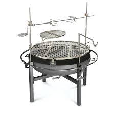 Firepit Grille Firepit Grille Pit Grill Firepit Grille Ohio Unispa