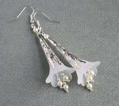 serenity earrings best 20 beautiful earrings ideas on no signup required